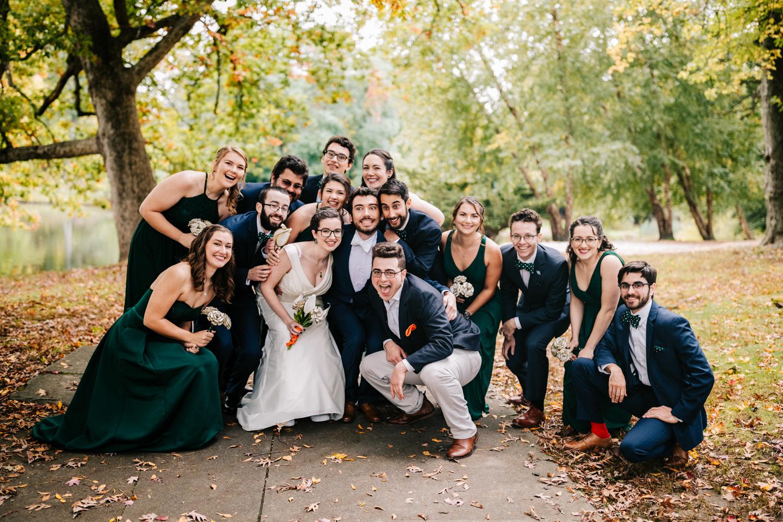 4. roger-williams-park-rhode-island-boston-andrea-van-orsouw-photography-fun-natural-adventurous-albuquerque-wedding-photographer-5.jpg