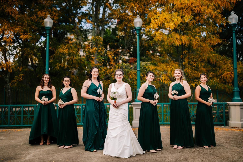 5. fun-natural-adventurous-andrea-van-orsouw-photography-wedding-roger-williams-park-providence-photographer-boston-albuquerque-1.jpg