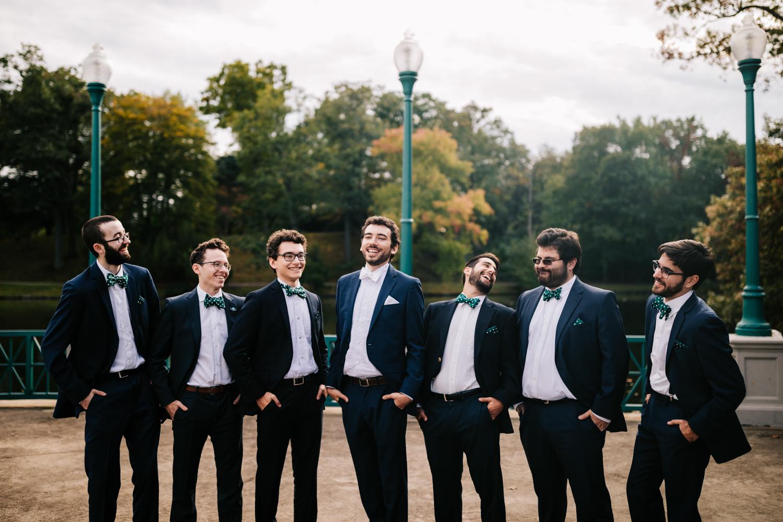 5. fun-natural-adventurous-andrea-van-orsouw-photography-wedding-roger-williams-park-providence-photographer-boston-albuquerque-2.jpg