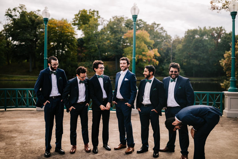 5. fun-natural-adventurous-andrea-van-orsouw-photography-wedding-roger-williams-park-providence-photographer-boston-albuquerque-3.jpg