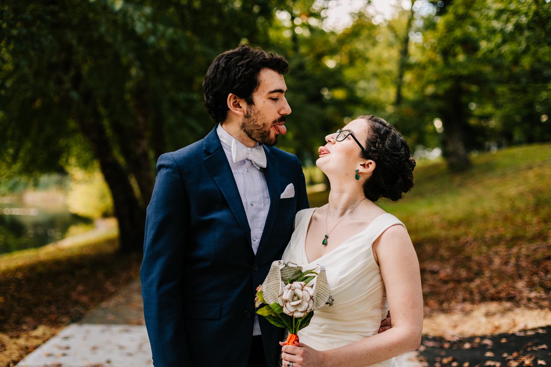 6. adventurous-southwest-wedding-photographer-albuquerque-fun-natural-boston-andrea-van-orsouw-photography-roger-williams-park-providence-1.jpg