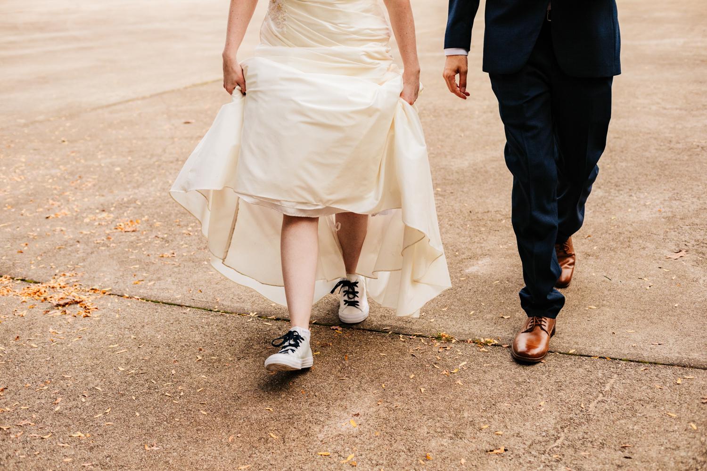 5. fun-natural-adventurous-andrea-van-orsouw-photography-wedding-roger-williams-park-providence-photographer-boston-albuquerque-5.jpg