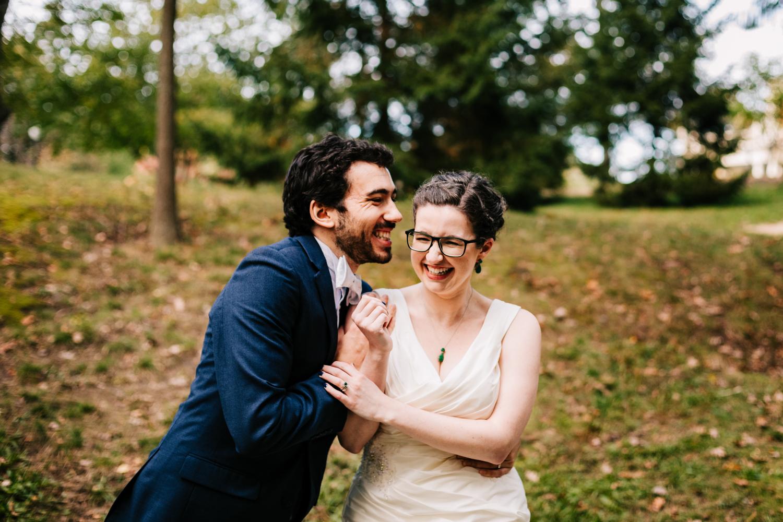 6. adventurous-southwest-wedding-photographer-albuquerque-fun-natural-boston-andrea-van-orsouw-photography-roger-williams-park-providence-4.jpg