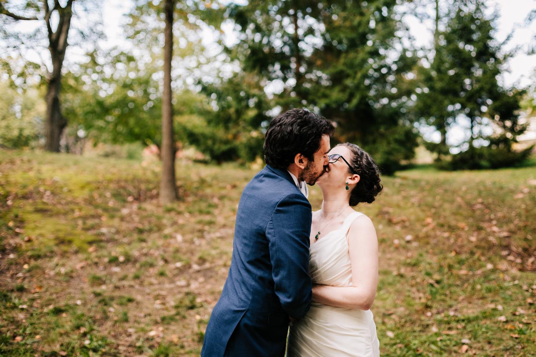 6. adventurous-southwest-wedding-photographer-albuquerque-fun-natural-boston-andrea-van-orsouw-photography-roger-williams-park-providence-5.jpg
