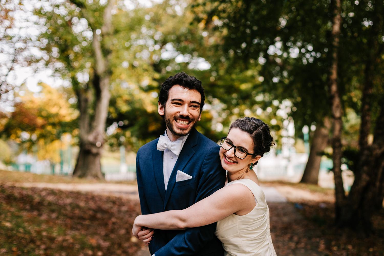 7. fun-wedding-photographer-adventurous-roger-williams-park-rhode-island-andrea-van-orsouw-photography-fun-boston-natural-albuquerque-1.jpg