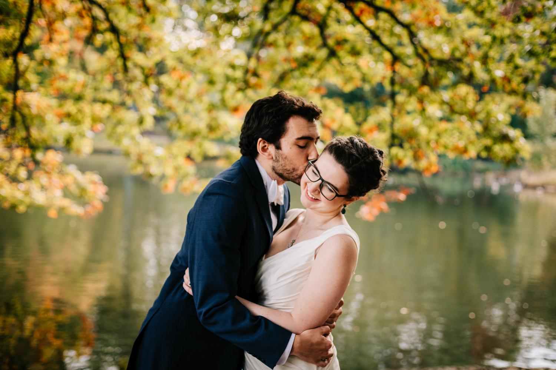7. fun-wedding-photographer-adventurous-roger-williams-park-rhode-island-andrea-van-orsouw-photography-fun-boston-natural-albuquerque-3.jpg