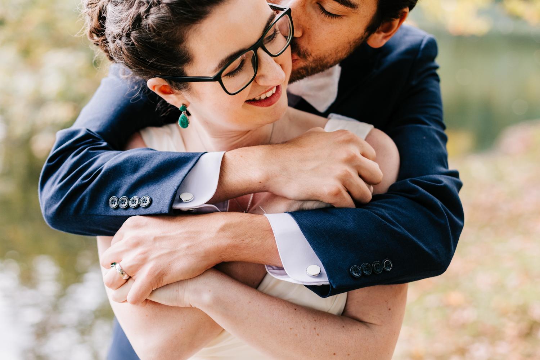 7. fun-wedding-photographer-adventurous-roger-williams-park-rhode-island-andrea-van-orsouw-photography-fun-boston-natural-albuquerque-4.jpg