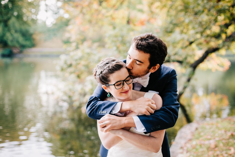 7. fun-wedding-photographer-adventurous-roger-williams-park-rhode-island-andrea-van-orsouw-photography-fun-boston-natural-albuquerque-5.jpg