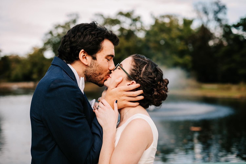 8. roger-williams-park-ri-new-england-wedding-photographer-andrea-van-orsouw-photography-adventurous-albuquerque-fun-natural-2.jpg