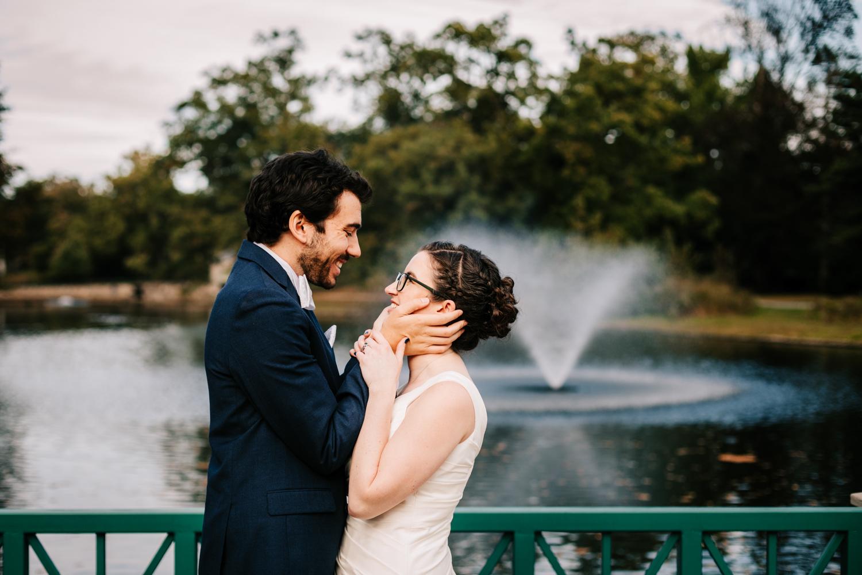 8. roger-williams-park-ri-new-england-wedding-photographer-andrea-van-orsouw-photography-adventurous-albuquerque-fun-natural-1.jpg