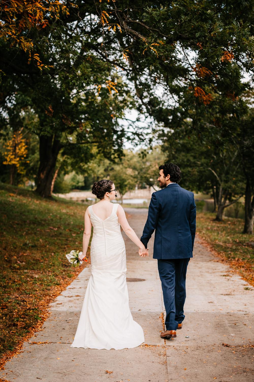 8. roger-williams-park-ri-new-england-wedding-photographer-andrea-van-orsouw-photography-adventurous-albuquerque-fun-natural-3.jpg