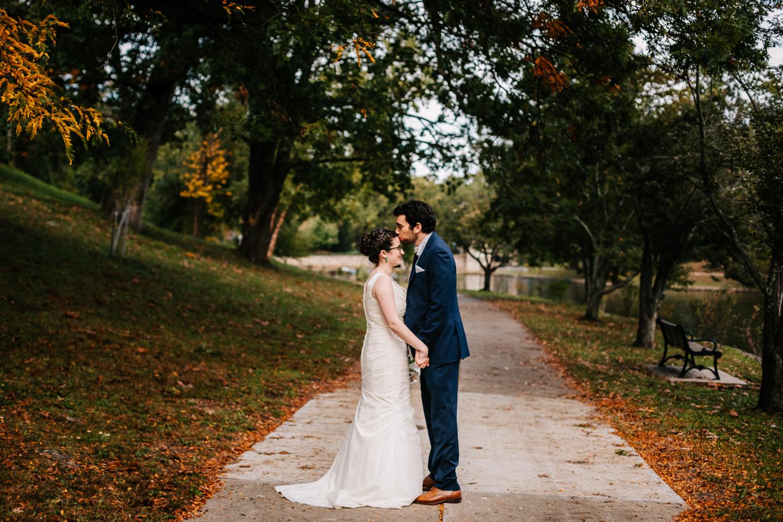 8. roger-williams-park-ri-new-england-wedding-photographer-andrea-van-orsouw-photography-adventurous-albuquerque-fun-natural-4.jpg