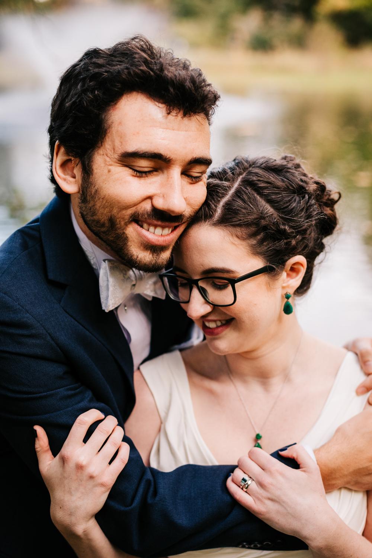 9. natural-boston-photographer-new-mexico-fun-weddings-natural-Andrea-van-orsouw-photography-roger-williams-park-providence-1.jpg