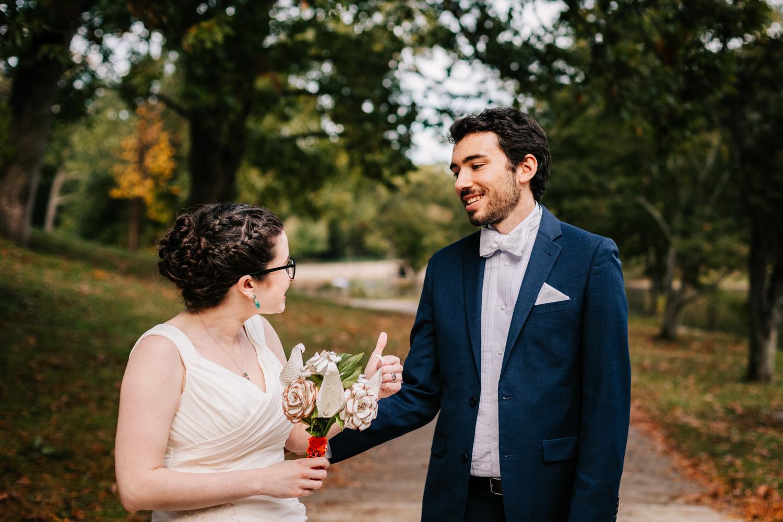 8. roger-williams-park-ri-new-england-wedding-photographer-andrea-van-orsouw-photography-adventurous-albuquerque-fun-natural-5.jpg