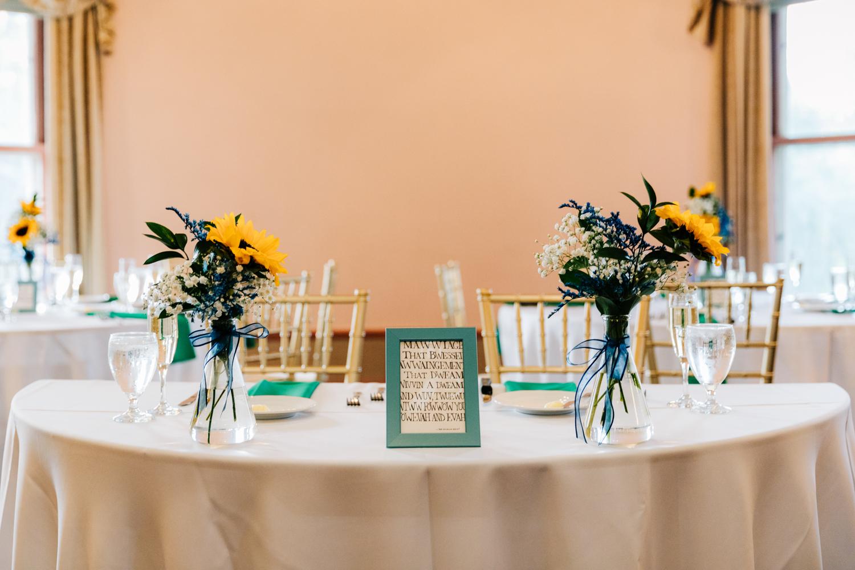 9. natural-boston-photographer-new-mexico-fun-weddings-natural-Andrea-van-orsouw-photography-roger-williams-park-providence-3.jpg