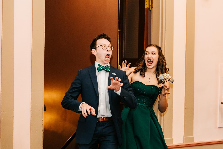 10. adventurous-boston-wedding-roger-williams-park-providence-photographer-fun-southwest-andrea-van-orsouw-photography-1.jpg
