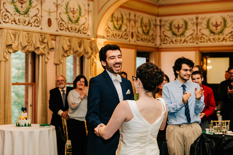 10. adventurous-boston-wedding-roger-williams-park-providence-photographer-fun-southwest-andrea-van-orsouw-photography-2.jpg