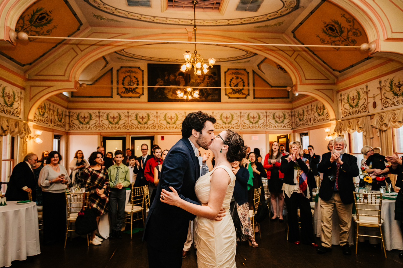 10. adventurous-boston-wedding-roger-williams-park-providence-photographer-fun-southwest-andrea-van-orsouw-photography-4.jpg