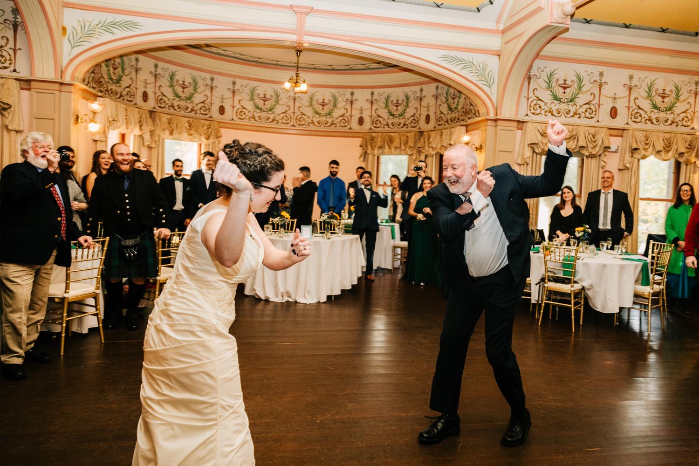 12. new-england-southwest-fun-wedding-photographer-roger-williams-park-rhode-island-andrea-van-orsouw-photography-adventurous-fun-1.jpg