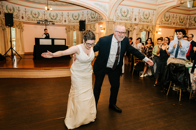 12. new-england-southwest-fun-wedding-photographer-roger-williams-park-rhode-island-andrea-van-orsouw-photography-adventurous-fun-3.jpg