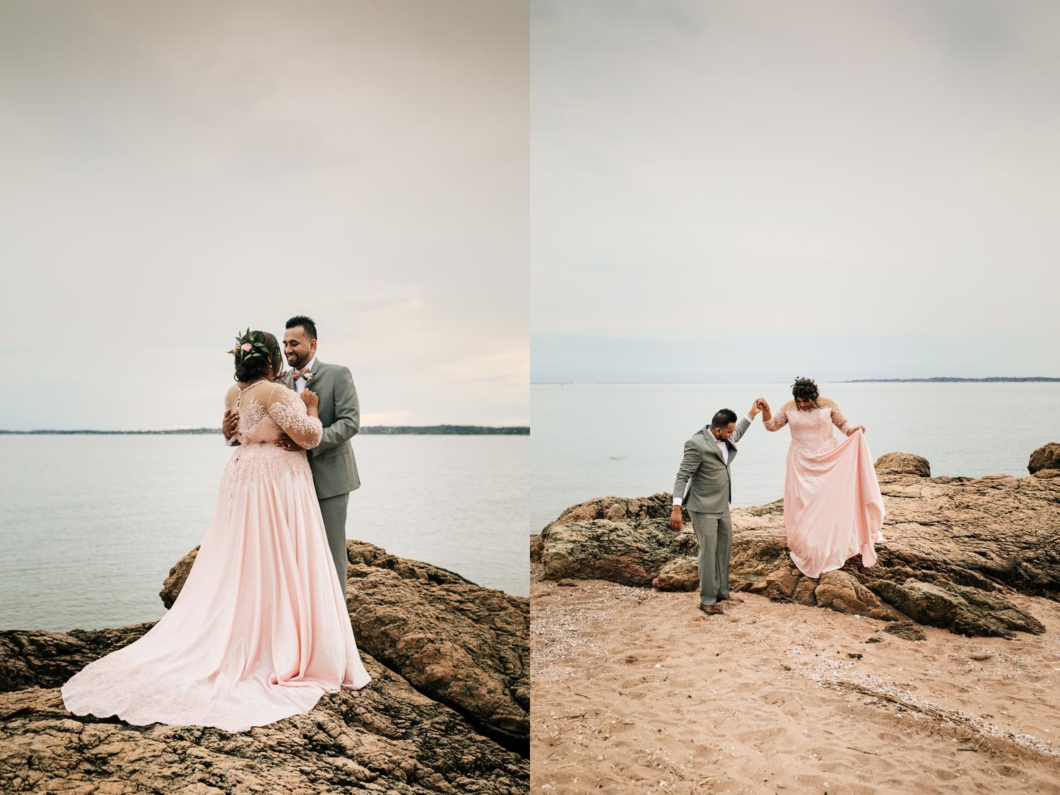 12. natural-wedding-photographer-boston-northeast-andrea-van-orsouw-photography-adventurous-southwest-fun2.jpg