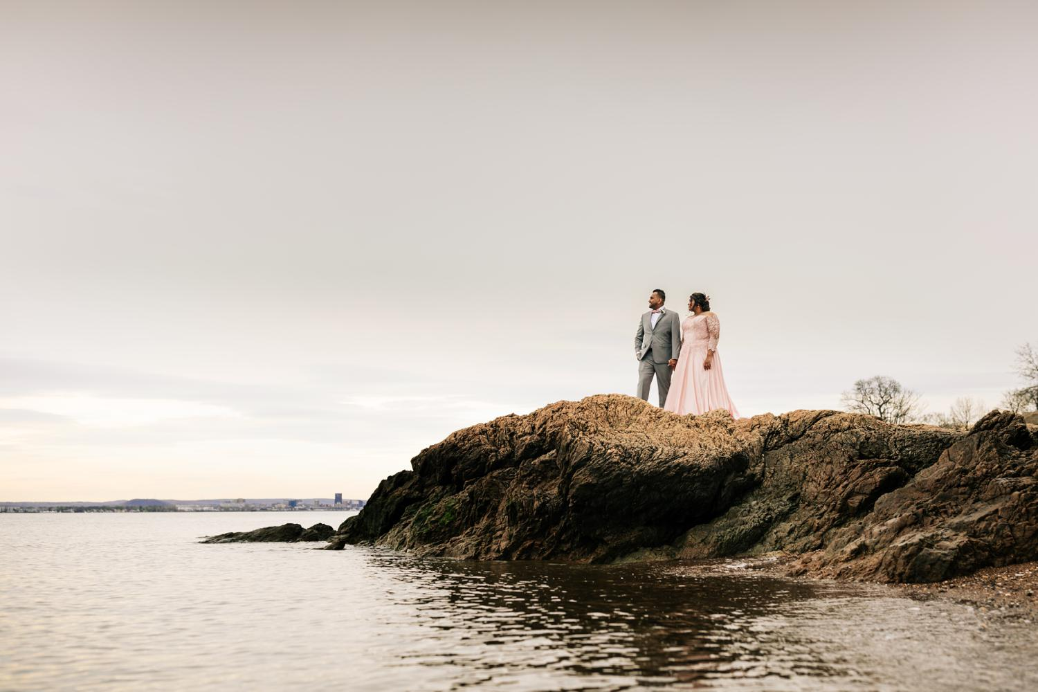 12. natural-wedding-photographer-boston-northeast-andrea-van-orsouw-photography-adventurous-southwest-fun3.jpg