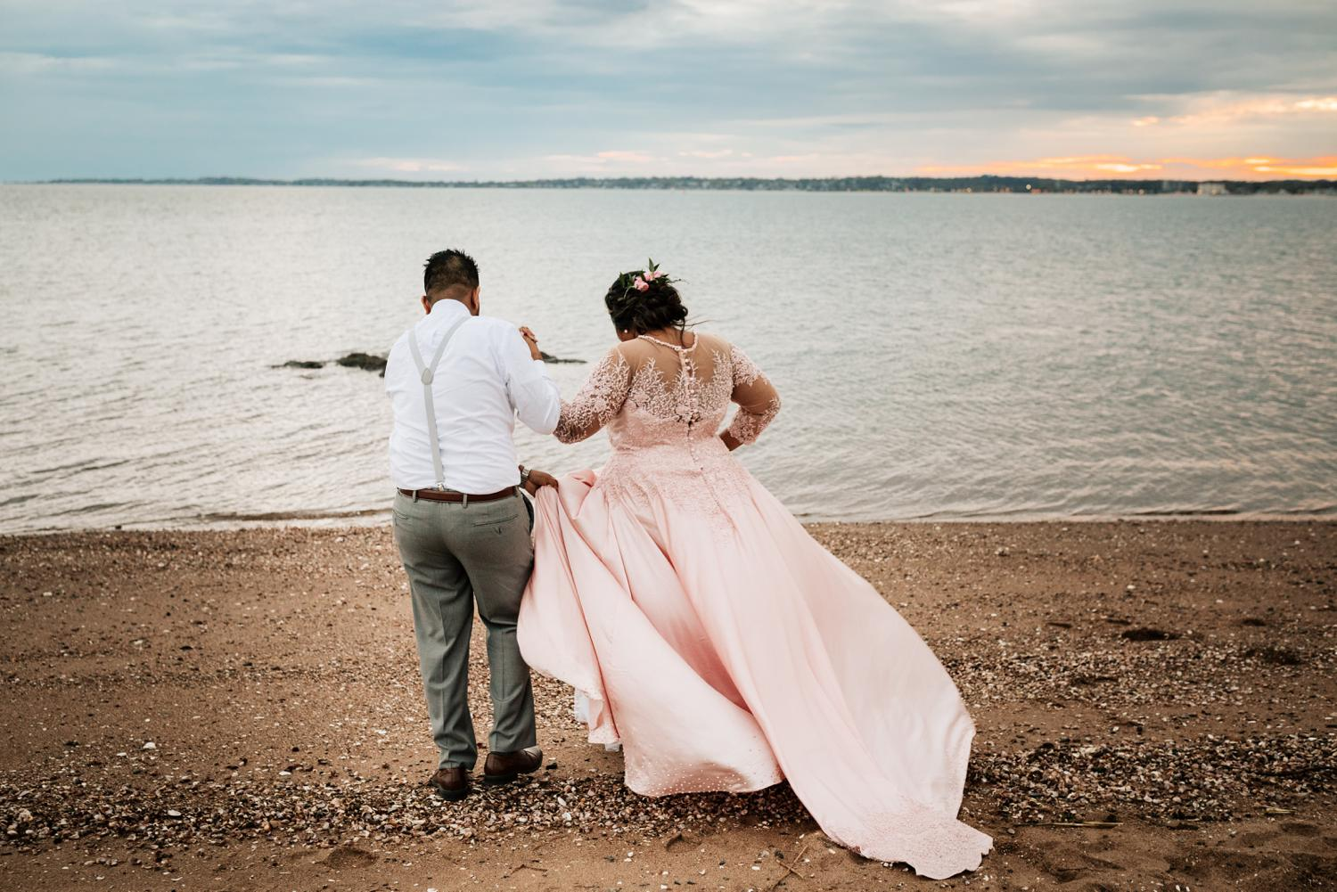 16. adventurous-boston-wedding-photographer-natural-albuquerque-fun-Andrea-van-orsouw-photography2.jpg