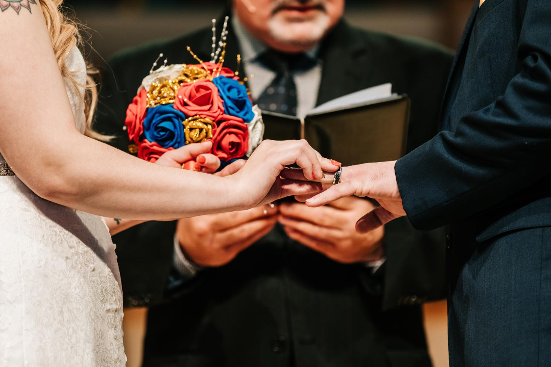 3. new-england-natural-wedding-photographer-andrea-van-orsouw-photography-fun-albuquerque1.jpg