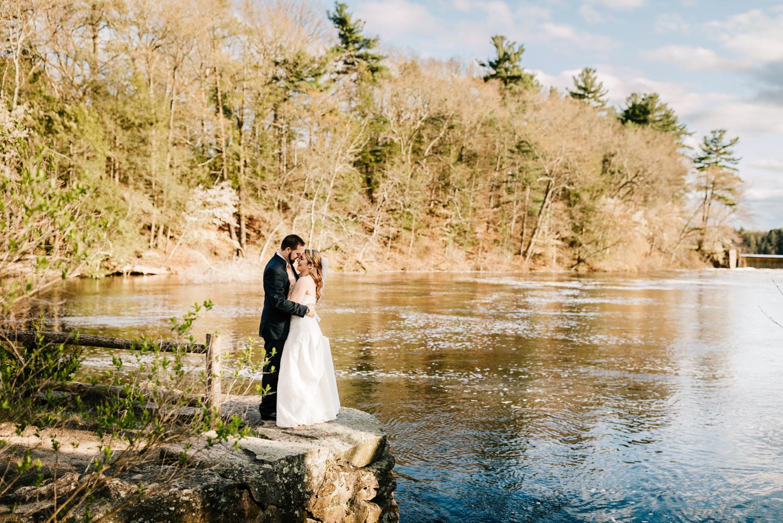 7. adventurous-wedding-photographer-fun-natural-boston-andrea-van-orsouw-photography-albuquerque3.jpg