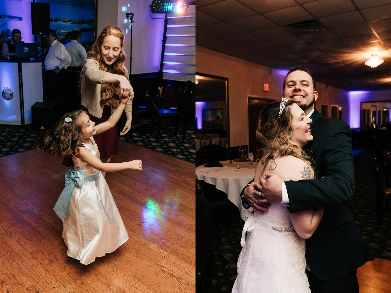 13. boston-andrea-van-orsouw-photography-fun-natural-adventurous-albuquerque-wedding-photographer2.jpg