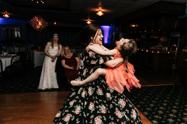 13. boston-andrea-van-orsouw-photography-fun-natural-adventurous-albuquerque-wedding-photographer3.jpg