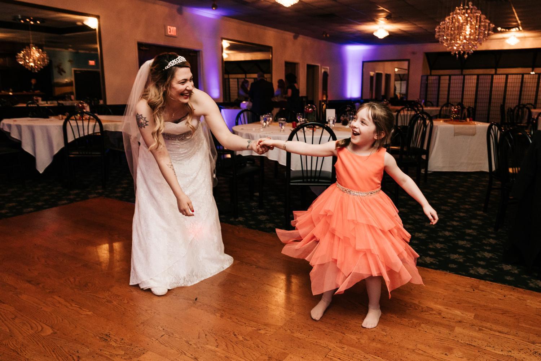 13. boston-andrea-van-orsouw-photography-fun-natural-adventurous-albuquerque-wedding-photographer4.jpg