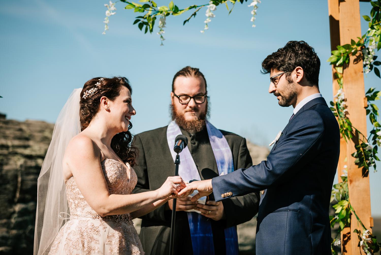 6. boston-wedding-photographer-andrea-van-orsouw-photography-southwest-adventurous-fun-new-mexico-natural3.jpg