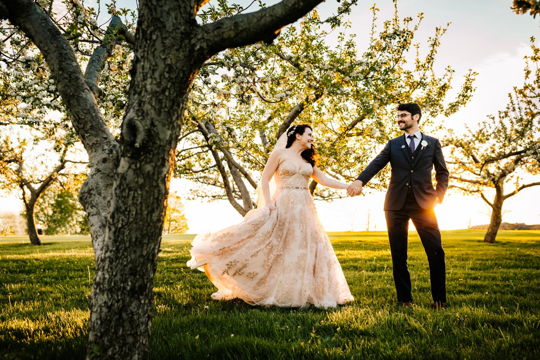 8. adventurous-photographer-andrea-van-orsouw-photography-boston-fun-natural-new-mexico-wedding3.jpg