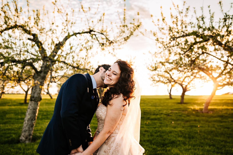 9. southwest-fun-wedding-photographer-boston-natural-fun-andrea-van-orsouw-photography-el-paso1.jpg