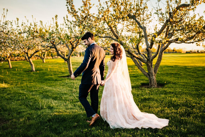 8. adventurous-photographer-andrea-van-orsouw-photography-boston-fun-natural-new-mexico-wedding4.jpg