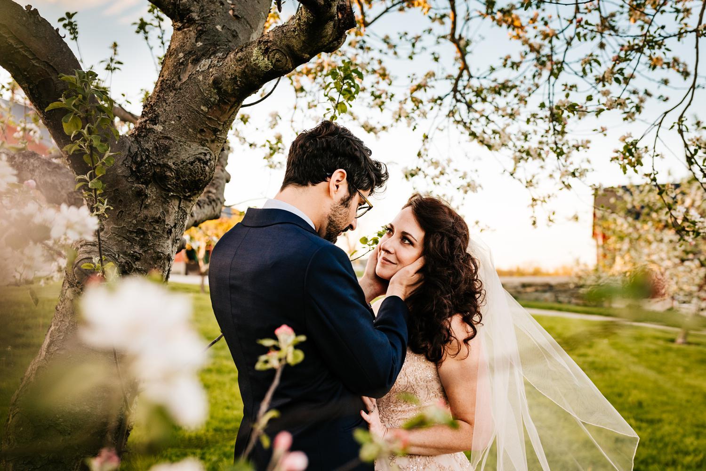 9. southwest-fun-wedding-photographer-boston-natural-fun-andrea-van-orsouw-photography-el-paso2.jpg