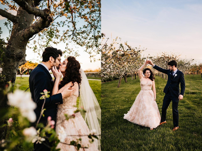 9. southwest-fun-wedding-photographer-boston-natural-fun-andrea-van-orsouw-photography-el-paso3.jpg