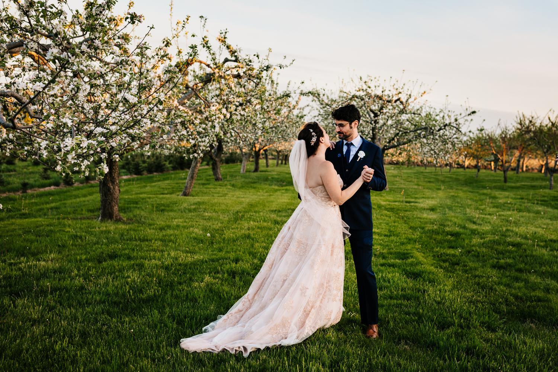 9. southwest-fun-wedding-photographer-boston-natural-fun-andrea-van-orsouw-photography-el-paso4.jpg