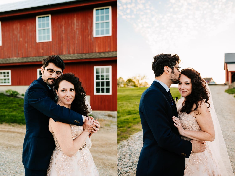 10. new-mexico-wedding-photographer-natural-adventurous-fun-el-paso-Andrea-van-orsouw-photography1.jpg