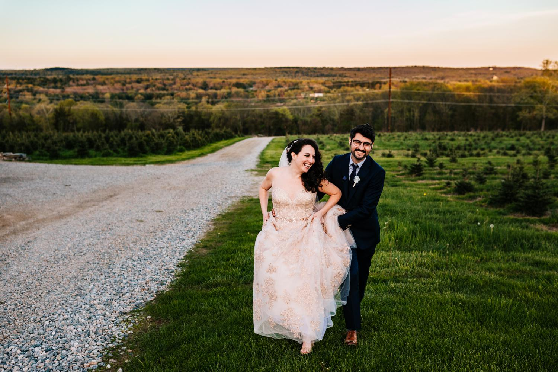 10. new-mexico-wedding-photographer-natural-adventurous-fun-el-paso-Andrea-van-orsouw-photography2.jpg