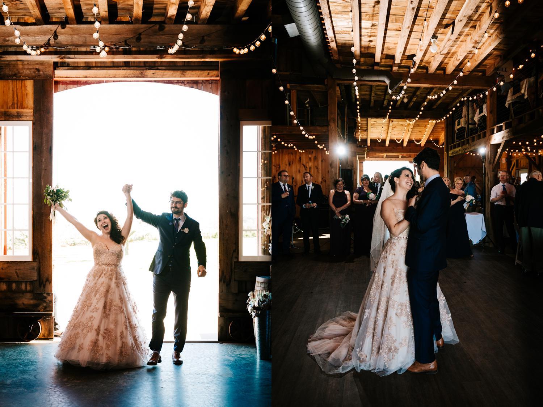 10. new-mexico-wedding-photographer-natural-adventurous-fun-el-paso-Andrea-van-orsouw-photography3.jpg
