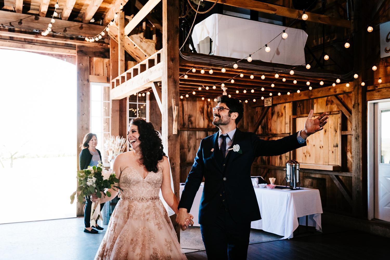 10. new-mexico-wedding-photographer-natural-adventurous-fun-el-paso-Andrea-van-orsouw-photography4.jpg