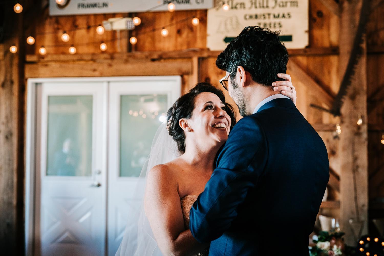11. fun-albuquerque-corrales-adventurous-wedding-photographer-andrea-van-orsouw-photography-natural1.jpg