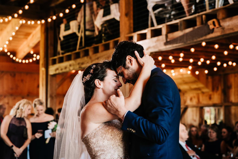 11. fun-albuquerque-corrales-adventurous-wedding-photographer-andrea-van-orsouw-photography-natural3.jpg