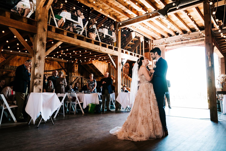 11. fun-albuquerque-corrales-adventurous-wedding-photographer-andrea-van-orsouw-photography-natural2.jpg