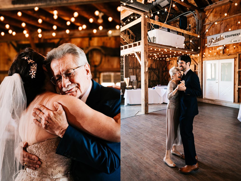 12. natural-wedding-photographer-santa-fe-albuquerque-andrea-van-orsouw-photography-adventurous-southwest-fun1.jpg