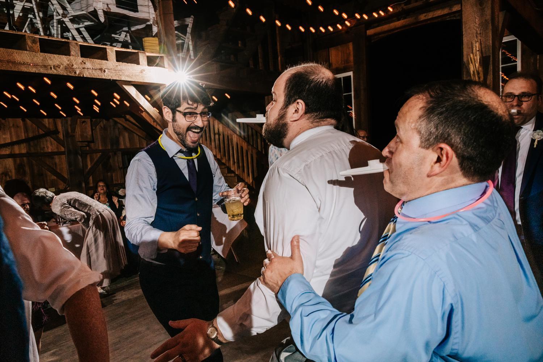 12. natural-wedding-photographer-santa-fe-albuquerque-andrea-van-orsouw-photography-adventurous-southwest-fun4.jpg