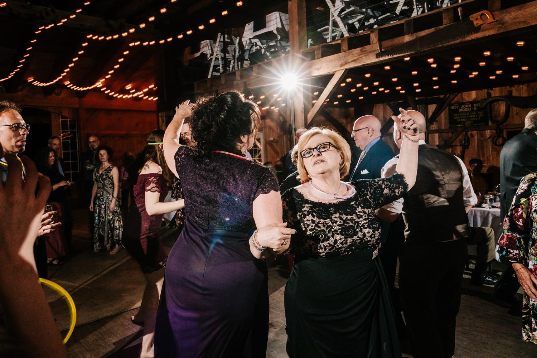 13. fun-santa-fe-photographer-albuquerque-wedding-boston-fun-natural-adventurous-andrea-van-orsuw-photography1.jpg