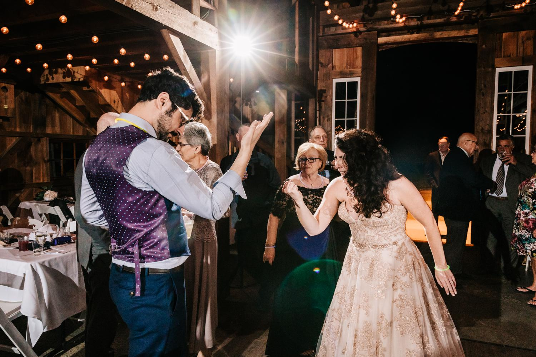 13. fun-santa-fe-photographer-albuquerque-wedding-boston-fun-natural-adventurous-andrea-van-orsuw-photography3.jpg